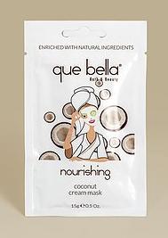 quebellabeautyNourishing