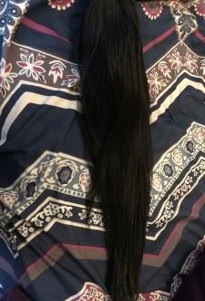 hair4.jpg