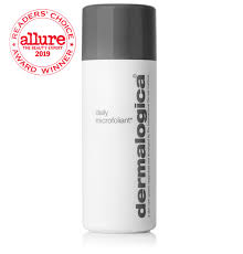 Image result for dermalogica daily microfoliant
